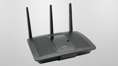 6 Things To Consider When Buying A Wireless Router
