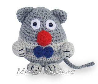 https://www.lovecrochet.com/frankie-kitty-the-ami-crochet-pattern-by-marys-amiland
