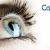 閃光、飛蚊、鬼影、需要緊急處理的視網膜剝離