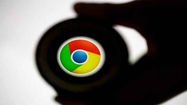 The-worst-4-extensions-of-the-Chrome-browser-do-not-forget-to-try
