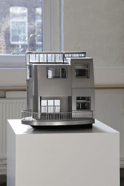 Scissorella heimatplan brutalismus und die architektur for Architektur brutalismus