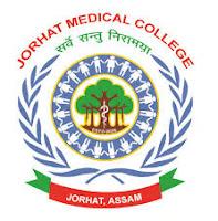 jorhat%medical%college%logo