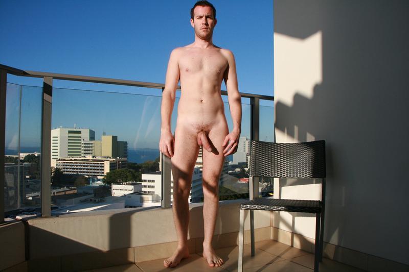 from Jordy like dans public gay sex blog