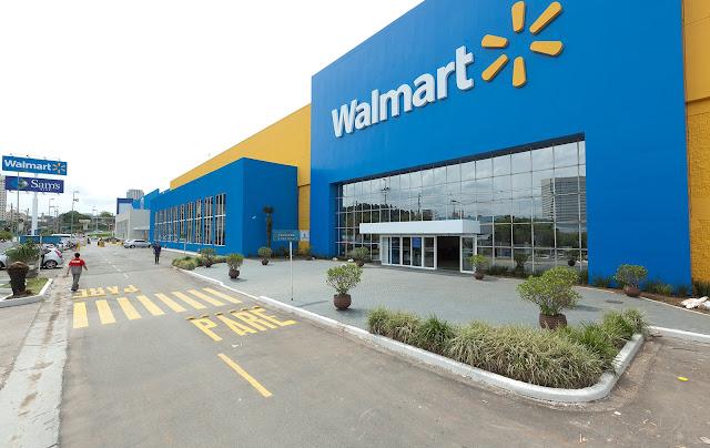 http://www.oblogdomestre.com.br/2016/11/WalmartTrocaBandeirasDeBigEHiperBomPreco.Noticias.html