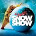 Slava's Snowshow: para reír con llanto y llorar a carcajadas