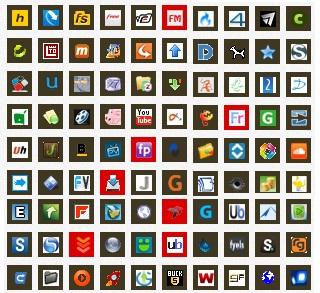 By Photo Congress    File al Premium Account Generator