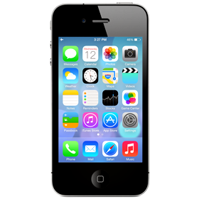 Apple iOS 7.1 brings speed improvements to iPhone 4