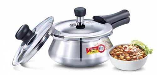 What Size Pressure Cooker do I Need For a Family of 4