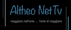 I video di Elisabetta Franceschini sono su Altheo NetTv
