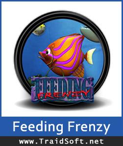 تحميل لعبة السمكة مجانا