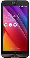 Asus zenfone selfie HP Android RAM 3GB Harga 2 Jutaan