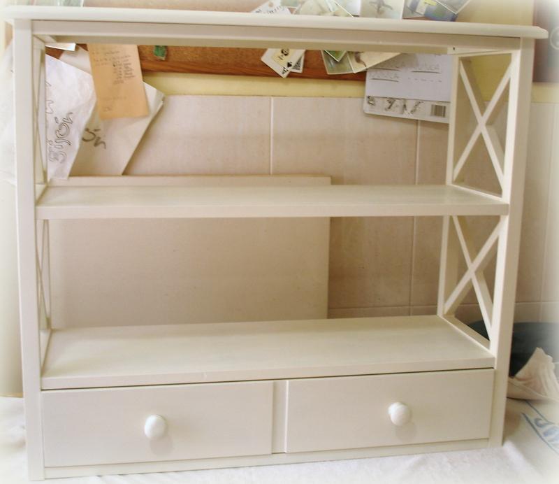 Armario auxiliar de cocina simple latest mueble auxiliar for Armarios auxiliares de cocina