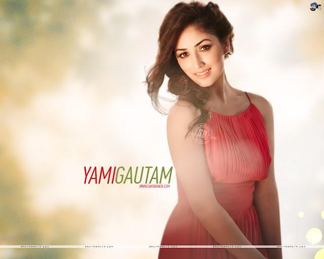 Yami Gautam Wallpapers