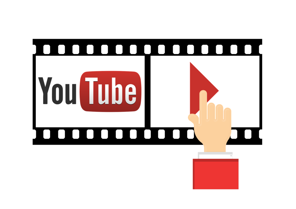 best ways to create nice videos for your youtube channel e rh ekhaliyan com make your own youtube logo free make your own youtube icon