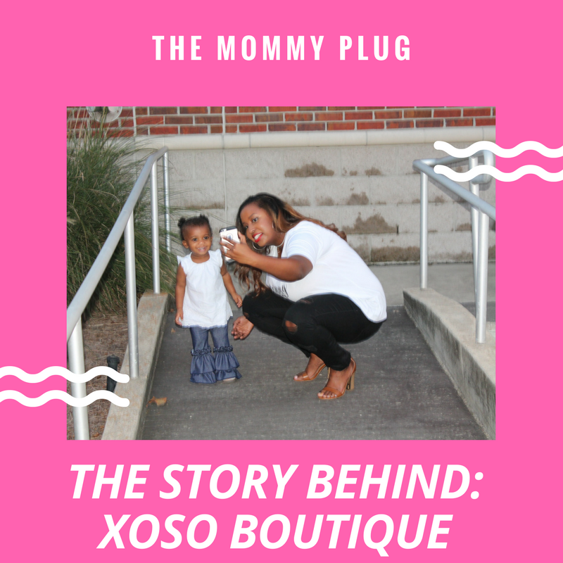 xoxo online women boutique back to work