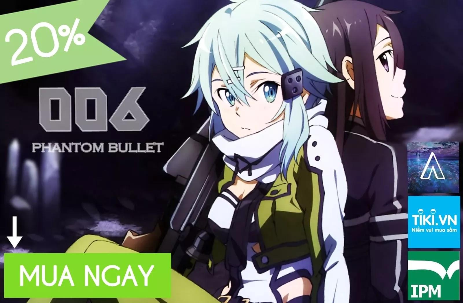 phan-tom-bullet