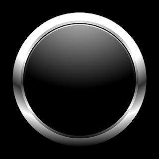 [Resim: Web-Buttons-V260320161947-N%2B%252818%2529.png]