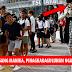 Isang Manika ang Pinagkaguluhan, Ngunit ng Malaman nila ang Sekreto nito ay Na-Inlove sila dito!