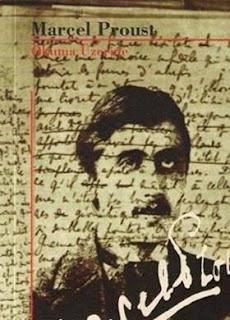 Marcel Proust - Okuma Üzerine