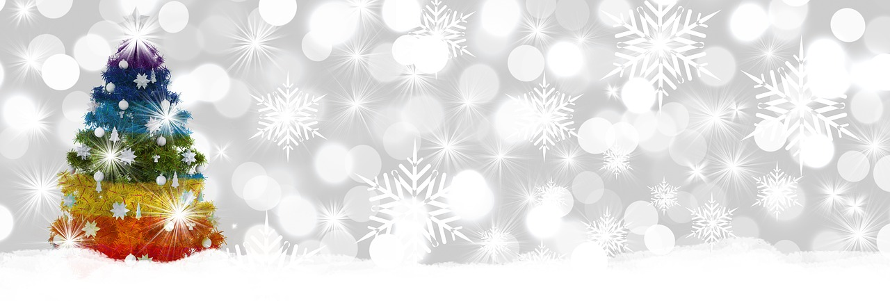 holiday celebration quotes and thoughts collection future of cio