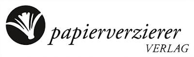 https://estore-sslserver.eu/papierverzierer.de/epages/abffb914-e790-4ae7-82d0-b0809aec4766.sf/sec50f6b60130/?ObjectPath=Categories