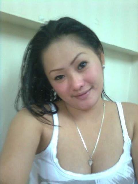Tante Anggun Narsis - Kumpulan Abg Mesum Hot