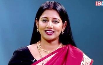 Biblelum Christhavamum | Ep 37 | IBC Tamil Tv