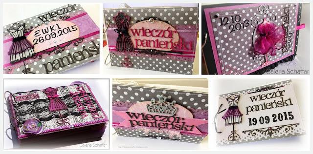 http://www.ebay.pl/itm/Moto-Miko-aje-Wroc-aw-2015-album-wart-200z-PERSONALIZOWANY-Hand-Made-prezent-/262134874889?hash=item3d0874c309:g:NjMAAOSwQoFWQGpX