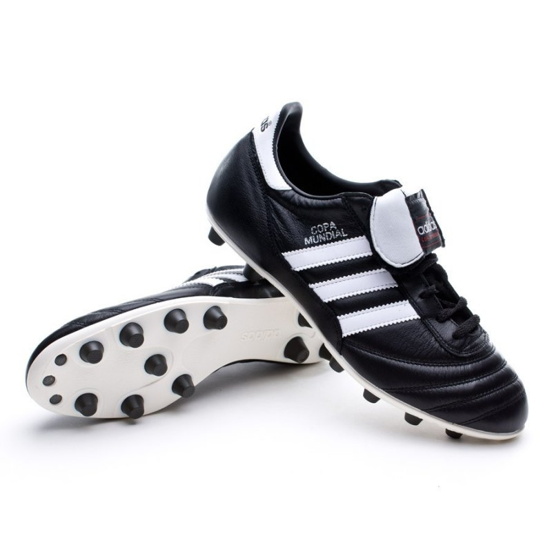 new arrival fa367 4ed08 Botas de fútbol adidas ACE 17.1