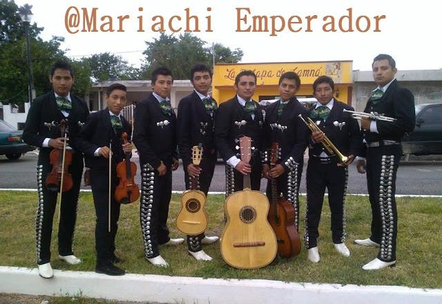 de cacalchen yucatan mx