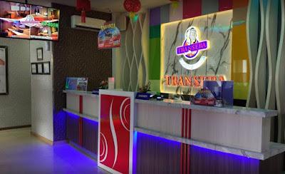 Tempat Karaoke di Jonggol Yang Populer