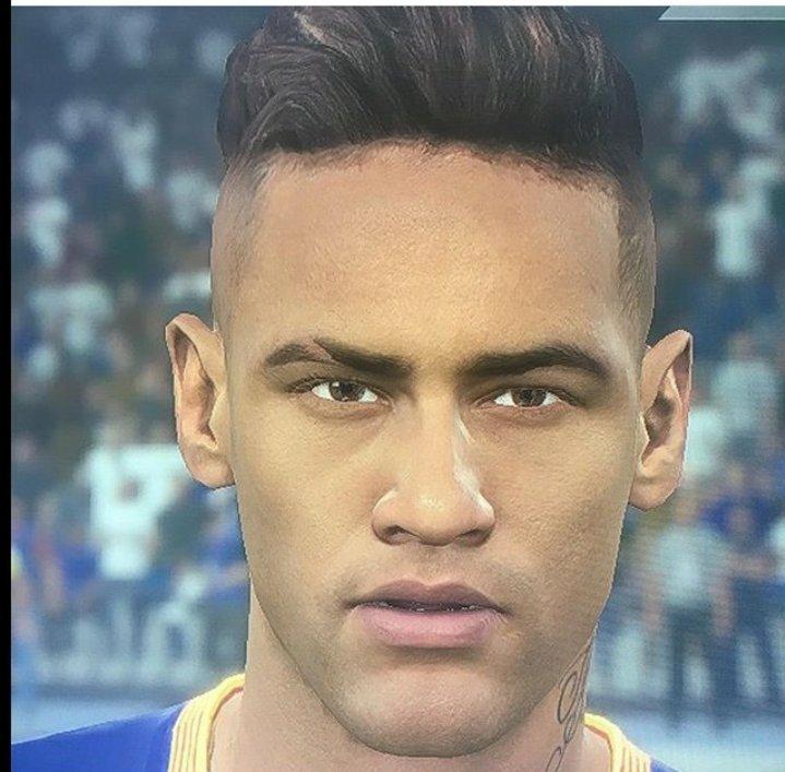 FIFA 18 Starhead Thread Forums