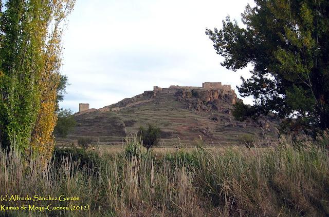 cerro-moya-cuenca