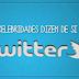 Twitter e Celebridades