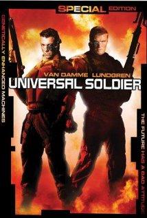 книга мейсон универсальный солдат 3