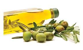 هل تعلم أن الزيوت النباتية تخفض مستوى الكوليسترول