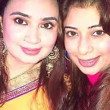 Malini Kapoor Family Husband Son Daughter Father Mother