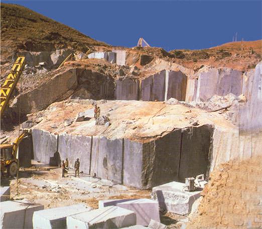Marble Marble Mines