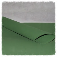 http://scrapkowo.pl/shop,pianka-foamiran-008-mm-35x30-cm-lisciasta-zielen,2709.html