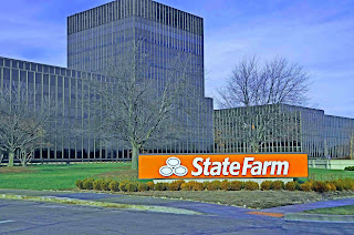 assurance State Farm