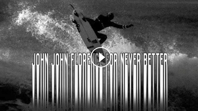 never-better JOHN-JOHN-FLORENCE You-Are-Not-Alone-REMIX-v1 wmv