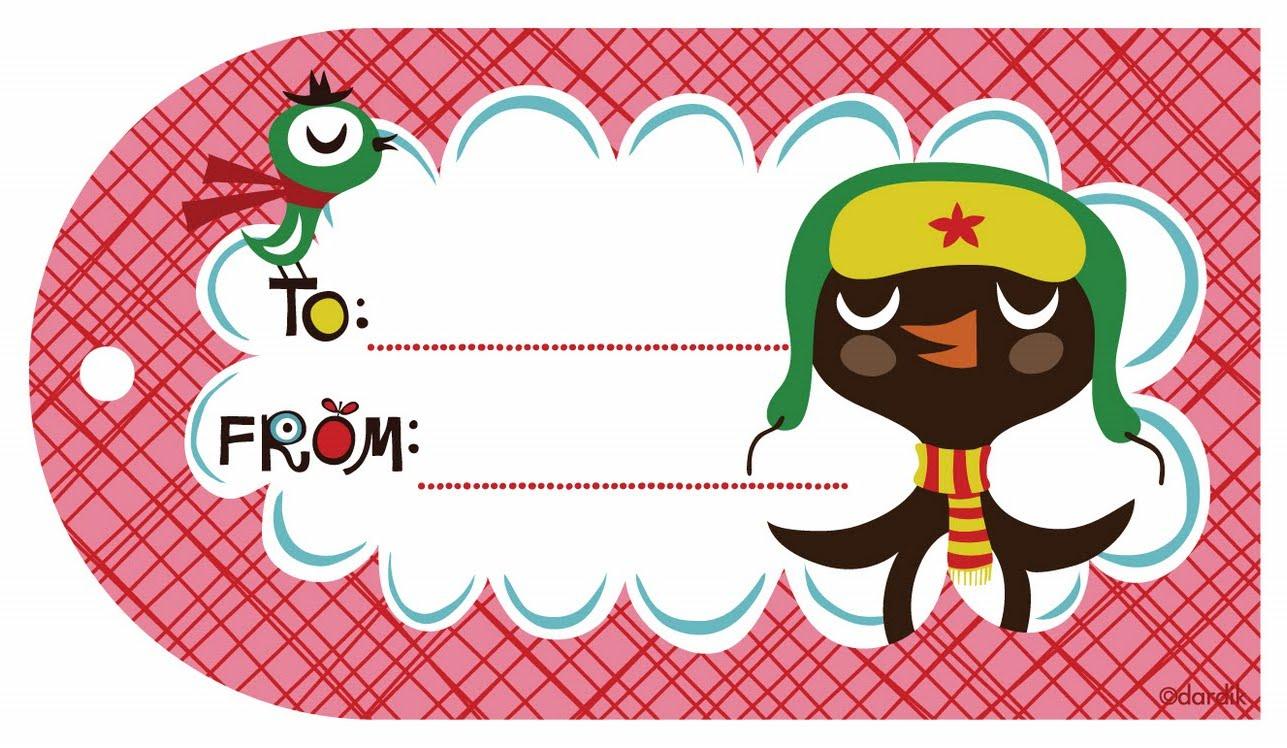 Tarjetas de navidad tarjetas de navidad para imprimir - Sobre de navidad para imprimir ...