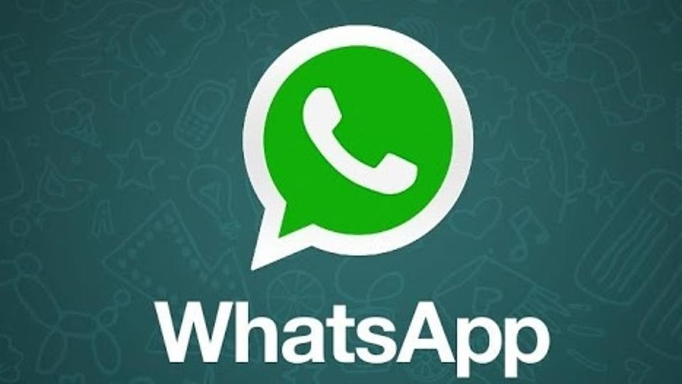 WhatsApp Two-Step Verification Now Rolling Out for Android ...