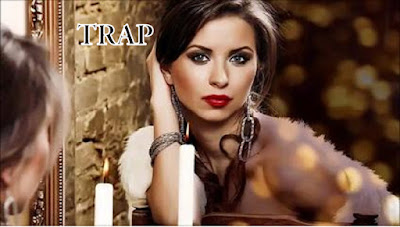 70 Judul lagu trap recomended buat di download