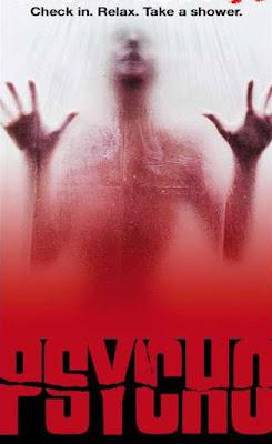 Psycho 1998 Dual Audio Hindi 720p BRRip 1GB