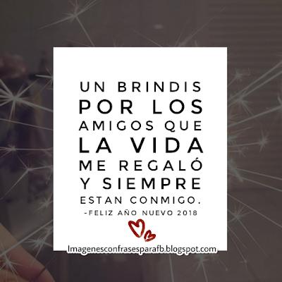 Pide un deseo, para este 2018- #FelizAñoNuevo