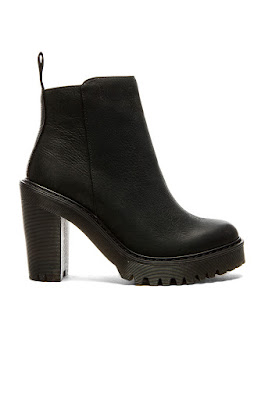 magdalena-ankle-zip-boot