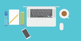 Bisnis Pulsa Online Terpercaya Termurah Seindonesia Daftar Tanpa Mod