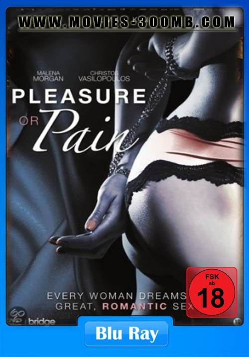 18 Pleasure Or Pain 2013 Bluray 350Mb 480P - Filmi 300Mb-2033