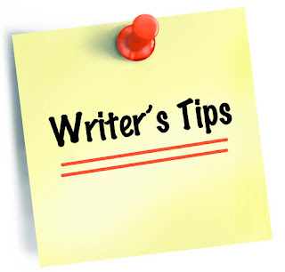 4 Tips for Writing Better Characters